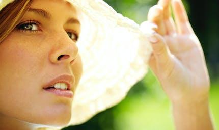 10 conseils nutrition pour préparer sa peau au soleil