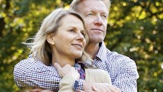 Couple: 7 secrets pour raviver la flamme