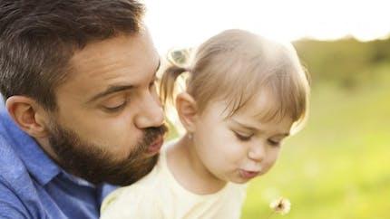 Gestation pour autrui(GPA): feu vert pour l'inscription à l'état civil