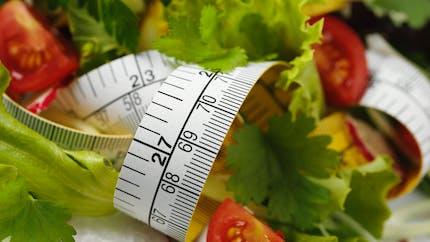 Comment maigrir sans se rendre la vie impossible!