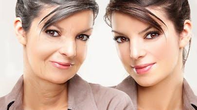 Chirurgie esthétique: comment rajeunir son visage