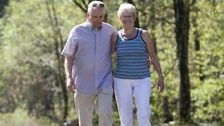 Arthrose de la hanche ou du genou: quand poser une prothèse?