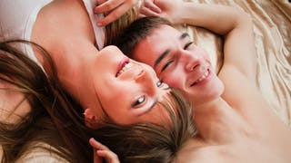 L'implant contraceptif est-il efficace?