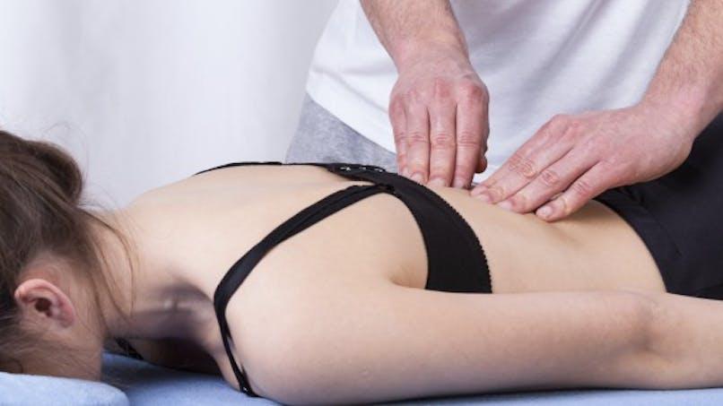 Rhumatologue, kiné, ostéopathe, chiropracteur: à qui confier son dos?
