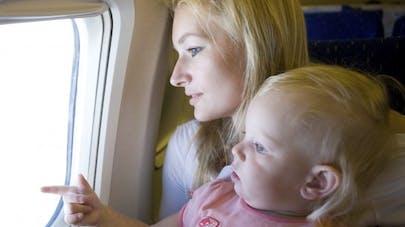 Malade en avion, quelle prise en charge durant le vol?