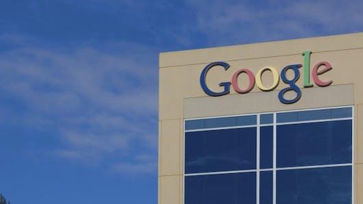 Recherche: que vaut vraiment le bracelet anticancer de Google?