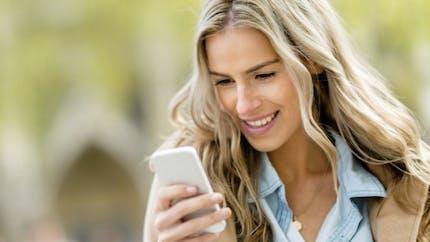 Comment vaincre son addiction au smartphone