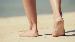 Mycoses des pieds: toutes les solutions pour en venir à bout