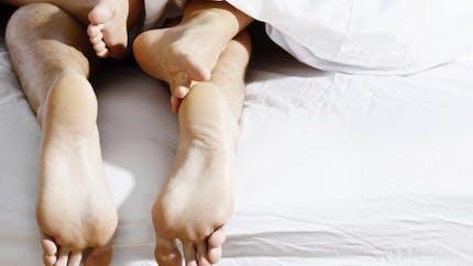 Ce qu'on ignore sur le sexe oral
