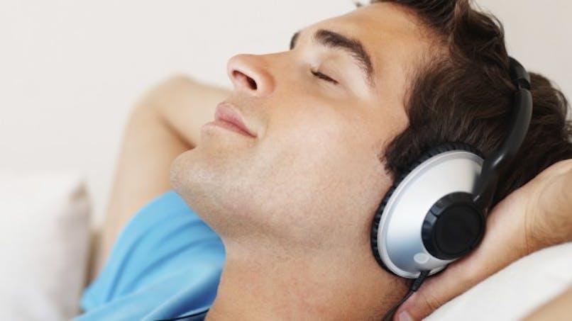 Acouphènes: les techniques pour apprendre à oublier le bruit
