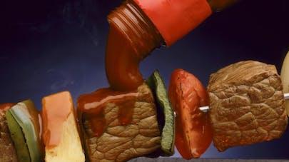 Barbecue: 3 recettes de sauces légères à faire soi-même