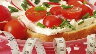 3 idées de sandwiches pour faire attention à sa ligne