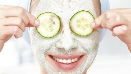 Multimasking: le soin beauté qui cible chaque zone du visage