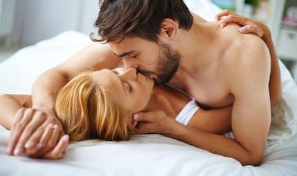 Sexualité: en finir avec les idées reçues