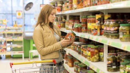 Alimentation: les produits premiers prix ne sont pas moins bons