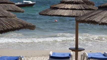 Corse: 10 plages sans tabac pour les non-fumeurs