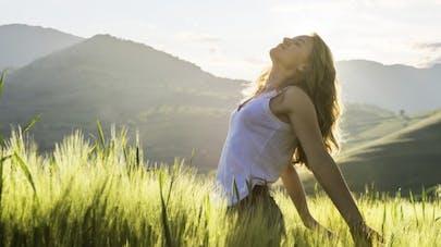 Psycho: certains savourent les émotions positives mieux que d'autres
