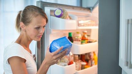 10 réflexes pour éviter les intoxications alimentaires