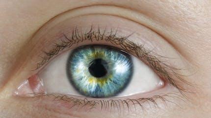 Cataracte: et si c'était la fin de la chirurgie?