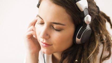 Quand les styles musicaux correspondent aux types de personnalités