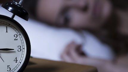 L'hypnose, le nouveau traitement pour soigner l'insomnie?