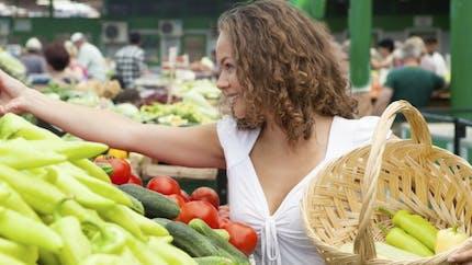 50 conseils minceur avec  le nouveau régime Weight Watchers