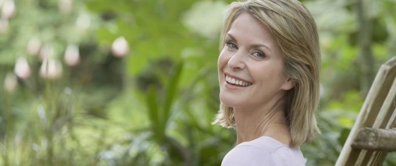 Soulager - problèmes d'articulations : la mère de toutes les maladies modernes ... | Acide hyaluronique crème