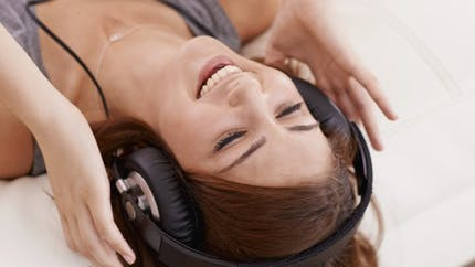 Cerveau: quand nos chansons préférées nous donnent les mêmes frissons qu'un orgasme