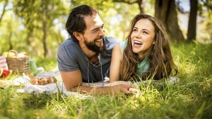 Maladie de Lyme: il y aussi des tiques dans les parcs et les jardins