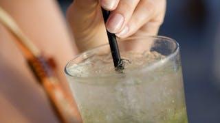 3 recettes de boissons désaltéranteshomemade