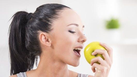 Après le sport: quoi manger pour diminuer les courbatures?