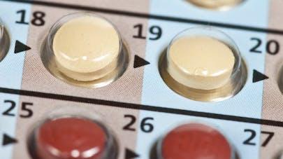 Contraception: la pilule réduit le risque de cancer de l'endomètre