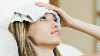 5 raisons surprenantes qui provoquent la migraine | Santé Magazine