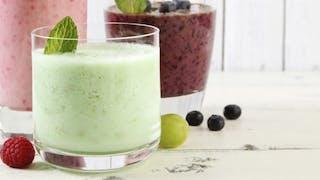 5 smoothies pour vous sentir mieux dans votre corps