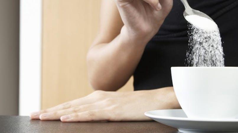 Les aliments à éviter pour lutter contre la déprime