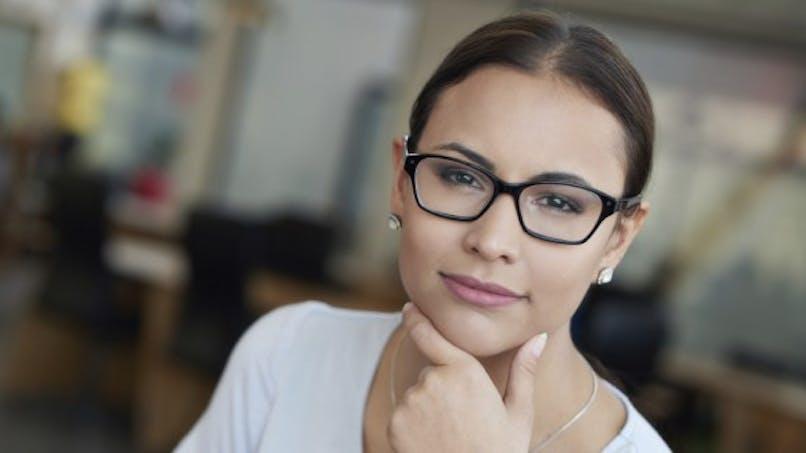 Rupture: les femmes souffrent plus mais s'en remettent mieux