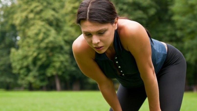 Santé: 6 conseils insolites qui fonctionnent