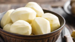 10 aliments rassasiants qui ne font pas grossir