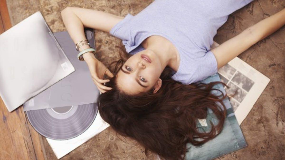 La musique vient en aide aux personnes atteintes d'épilepsie