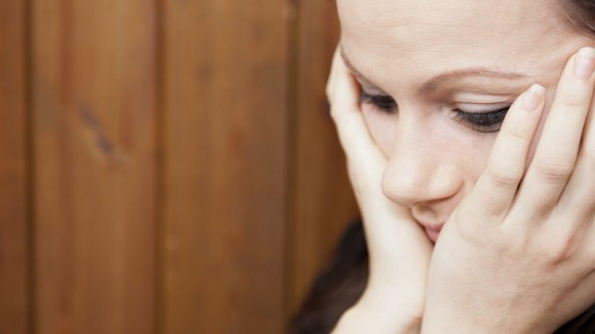 Un viol toutes les 40 minutes et peu de soutien pour les victimes