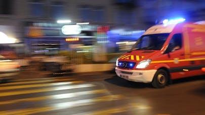 Urgences: sept patients sur dix attendent moins d'une heure