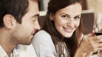 Les Français boivent moins, vraiment?