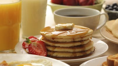 4 choses à savoir sur le petit déjeuner