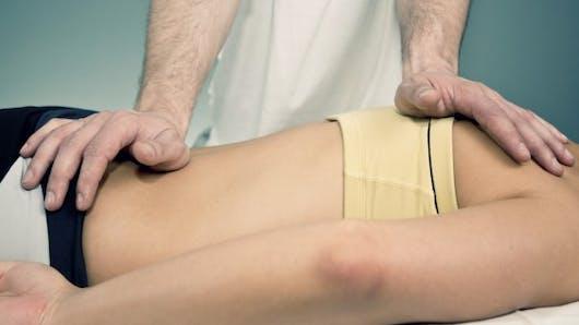 Formation des ostéopathes: tout ce qui va changer en septembre