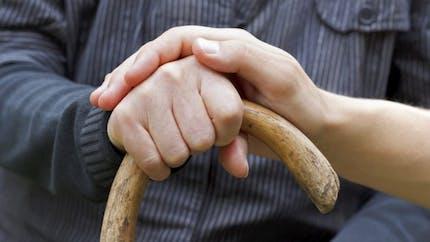 Alzheimer: 9 facteurs de risque viennent d'être identifiés