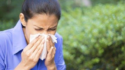 Bientôt un vaccin universel contre la grippe?