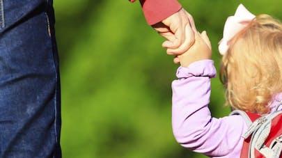 Rentrée scolaire: elle stresse aussi les parents
