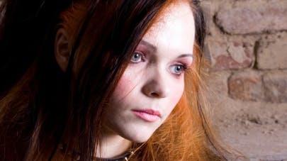 Les adolescents gothiques, plus déprimés?