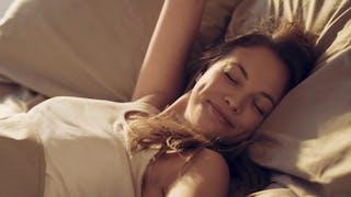 La technique de réduction du temps passé au lit, dernier recours des insomniaques