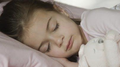 Pipi au lit: les solutions pour en venir à bout
